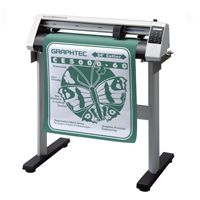 Graphtec-c5000-60
